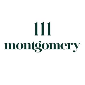111-Montgomery_Street-Easy-Horizontal-Logo-300x300