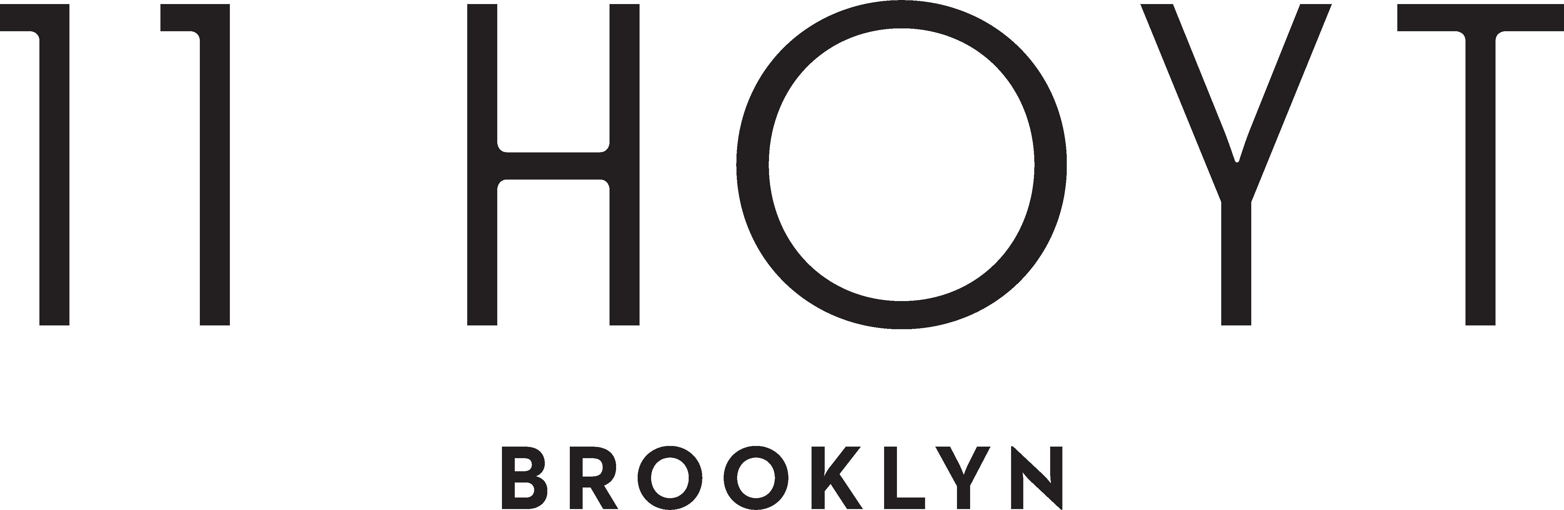 11HoytBrooklyn_Logo_Black_5000