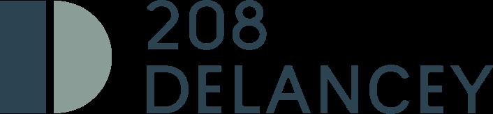 208-delancey-color