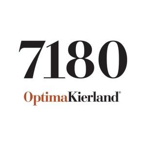7180optima-300x300