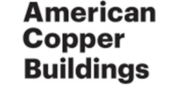 American_Copper_Buildings_Logo_resize