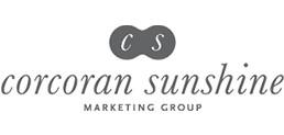Corcoran_Sunshine_logo_resize