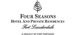 FourSeasons_FTL_logo_resize