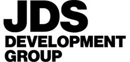 JDS_Development_Logo_resize
