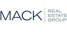 Mack_logo_resize