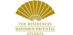 Mandarin_Oriental_logo_resize