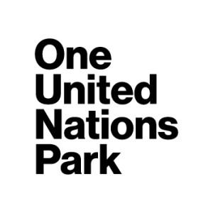 ONE-UN-PARK-300x300