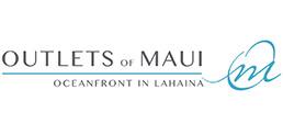 Outlets_of_Maui_logo_resize