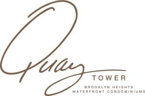 QuayTower_logo_876-300x199