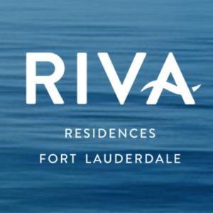 Riva-Logo-300x300