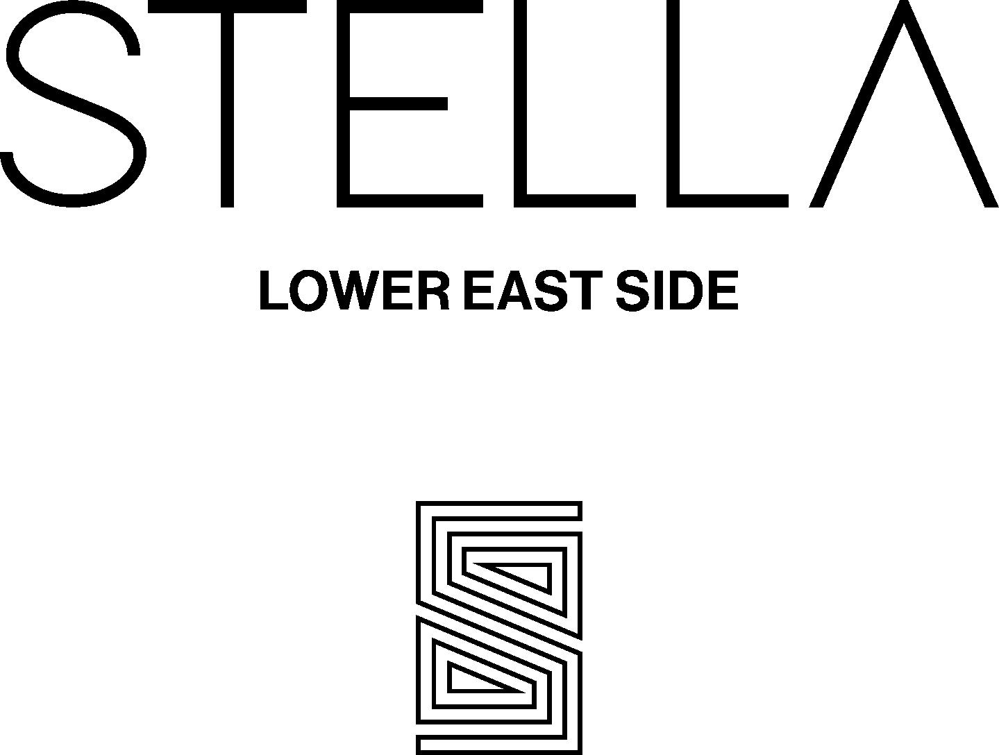 Stella_Logo_final