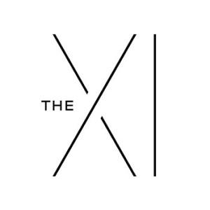 THE-XI-300x300