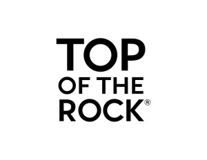 TOP-OF-THE-ROCK-300x232