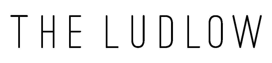 TheLudlow_Logo_black-01-1