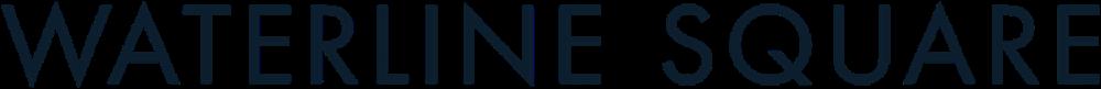WSQ_logo