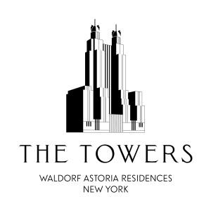 Waldorf_Logo_LockUp_Black_RGB-300x300