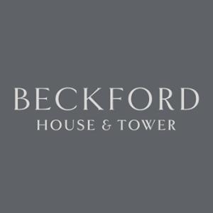 beckford-se-300x300