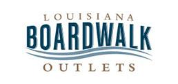 logo-boardwalk