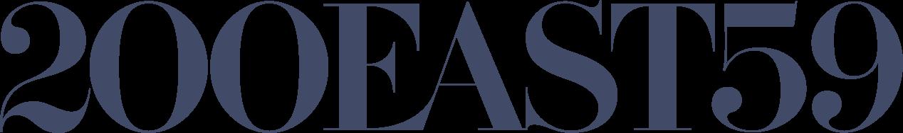 logo_small