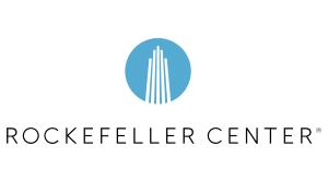 rockefeller-center-logo-vector-300x167